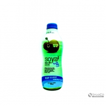 SOY UP VANILLA 750 ML 9555613800024 1012030050420