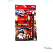STATIONERY SET ITEM NO 5188 3036080050019 20135188