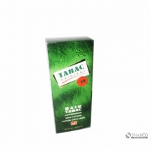 TABAC ORIGINAL HAIR LOTION 200 ML 4011700418718