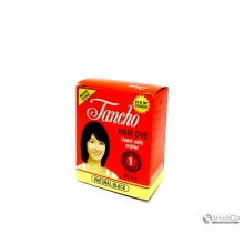 TANCHO HAIR DYE NO. 1 6 GR 1015080060027 8992222010214