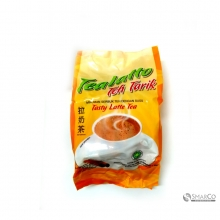 TEALATTO BAG 15X30 GR 1014090010065 8997010310330