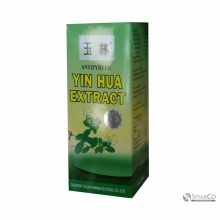 TI YINGHUA EXTRACT 120 GR 1014090040071 241400714