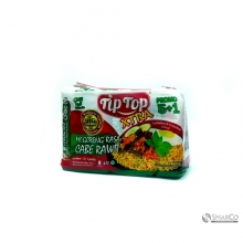 TIP TOP MIE GORENG CABE RAWIT 6X 85 GR 1014120040119 8995188602974