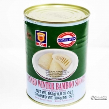 TTS MALING WINTER BAMBOO SHOOT PCS 552 G 1014140040073 6902131120074