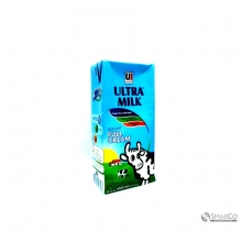 ULTRA MILK PLAIN KOTAK 1000 ML 8998009010613 1014110060040