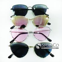 Untitled-DAITOKU SUNGLASSES 7866 24023541 Untitled-DAITOKU SUNGLASSES 7866 24023541