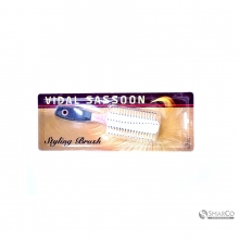 VIDAL VS 901 VIDAL SASOON HAIR BRUSH 6066010020017 8886020910077