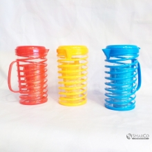 WATER JUG WITH 4 CUPS10002715   8992017307758
