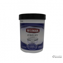 WEIMAN JEWELLRY CLEANER 206 ML