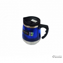 WESTON BELLY MUG W1BM 450 ML 3034090020057 24312206