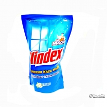 WINDEX POUCH BLUE BOTOL 800 ML 1011030061323 8992779255700