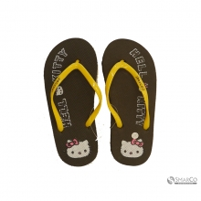 WOMAN SUMMER SLIPPER R1703160863 8992017313377 2024010010515