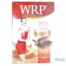 WRP ND CHOCOLATE KOTAK 400 GR 1014110010019 749921009258