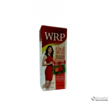 WRP ON THE GO STROBERI 200 ML 749921040282 1014110010198
