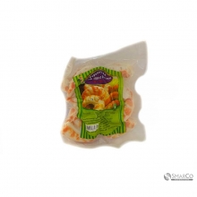 XU XING VEG FRESH WATER PRAWN 220 GR 1017140010033 8997004380370