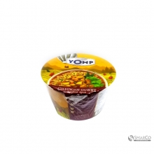YOMP CHICKEN CURRY NOODLE SOUP 140 GR 1014120020242 8992388133567
