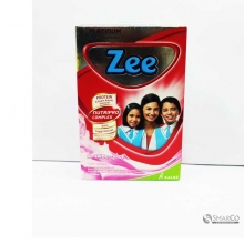 ZEE TWEEN PLATINUM STRAWBERRY ICE 350 GR 1014010020055 8992802435086