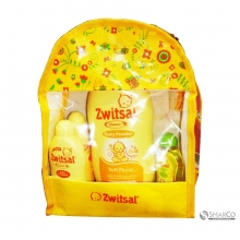 ZWITSAL BB BACK PACK 6061010060405 8992694249549